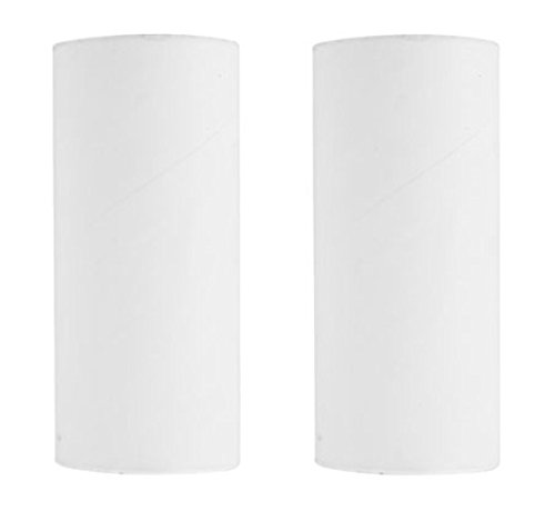 elliott-mini-lint-roller-refill-pack-of-2-white