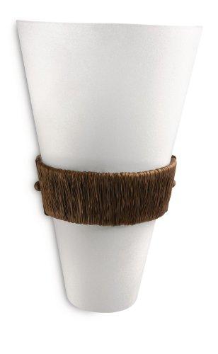 philips-myliving-bakersfield-aplique-iluminacion-interior-casquillo-e27-vidrio-bombilla-fluorescente