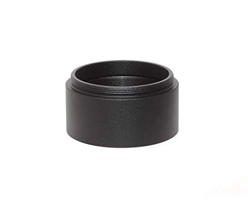 TS-Optics T2 Zwischenring Verlängerungshülse 30 mm T2i/T2a, TST2V30