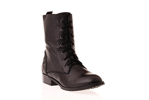 Dtk - 2145127 Noir Noir