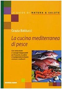 la-cucina-mediterranea-di-pesce