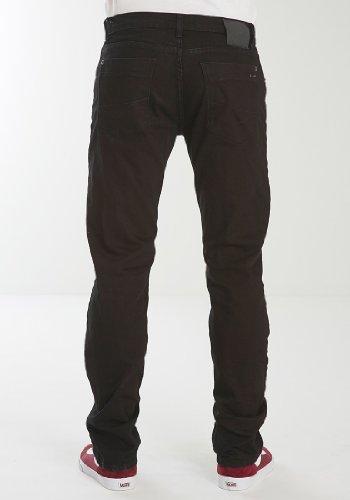 BLEND Storm Herren Jeans Regular Fit 700513