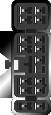 autoleads-isuzu-trooper-iso-autoradio-stereo-kabelbaum-adapter-fhren-pc2-48-4