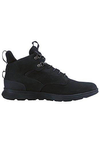 Timberland Boots Killington Hiker Chukka - Ca1sz8, Sneaker Uomo nero