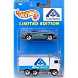 hot-wheels-limited-edition-albertsons-vehicle-set-by-hot-wheels