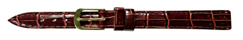apollo-11107g14r-correa-de-piel-14mm