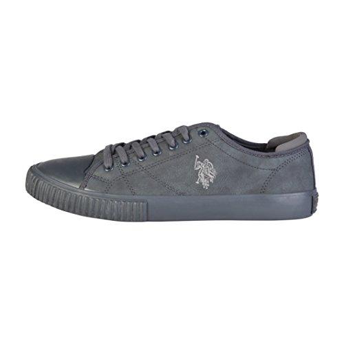 U.S.POLO ASSN. SneakersHomme Bleu