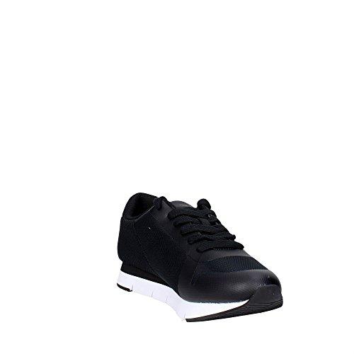 Nero Dell'uomo Klein S1658 Da Jeans Tennis Calvin UqzYX