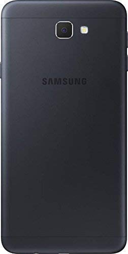 (CERTIFIED REFURBISHED) Samsung Galaxy On Nxt (Black, 64 GB) (3 GB RAM)