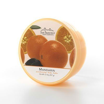 mandarin-moisturizing-body-butter-by-san-francisco-soap-company