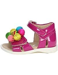 a81180158d61f Amazon.fr   Florens - Chaussures fille   Chaussures   Chaussures et Sacs