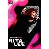 Rita Lee - Multishow Ao Vivo