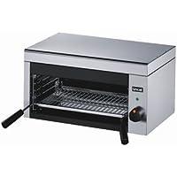 Amazon.co.uk: Nextday Catering Equipment Supplies - Grills