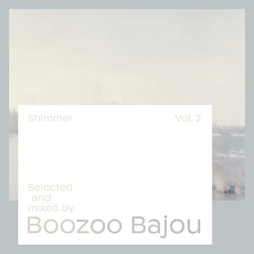 Shimmer, Vol. 2 - Selected and...