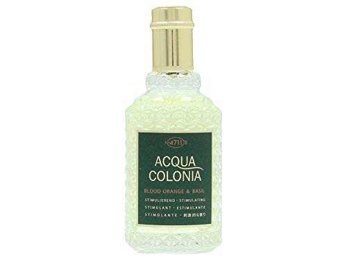4711-acqua-colonia-blood-orange-basil-eau-de-toilette-spray-50-ml