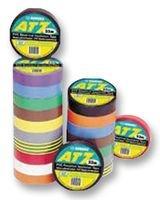 at7-pvc-cinta-aislante-19x10m-8-paquete-201174-por-advance-cintas-y-el-mejor-precio-cuadrado
