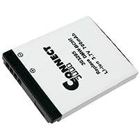 Connect 3000 303295 dMW-bCH7 lithium-ion (li-ion