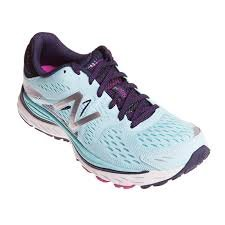 new-balance-w880bw6-womens-55-usa