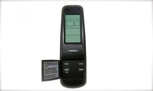 Skytech Smart Stat II Fireplace Remote Control for Heat-N-Glo by SkyTech -