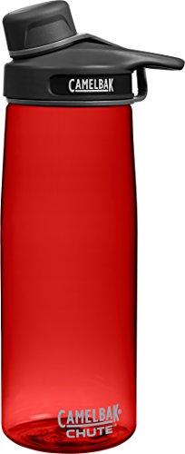 camelbak-camelbak-chute-75l-water-bottle-bouteille-deau-sport-cardinal
