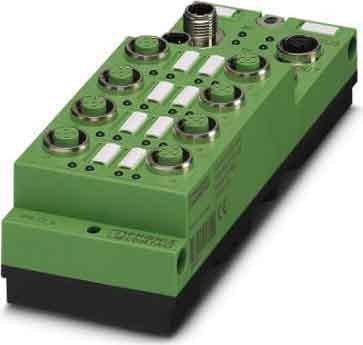 phoenix-contact-dezentrales-kompaktes-digi-fls-pb-m12-di-8-m12-tales-e-a-gerat-fieldline-stand-alone