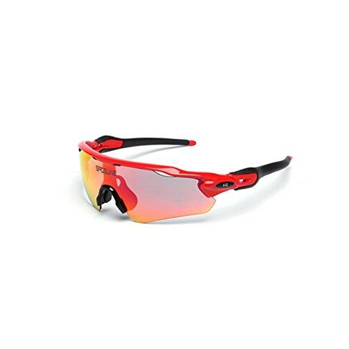 dzw-equitation-exterieure-soleil-polarisee-lunettes-lunettes-sports-sable-vent-montagne-myopie-miroi