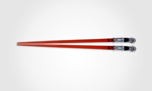 Kotobukiya Star Wars Lightsaber Count Dooku Chopsticks