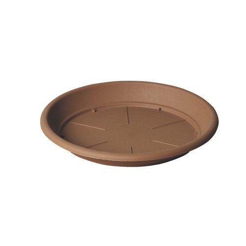 teraplast-09703322-platillo-redondo-diametro-22-cm-color-terracota