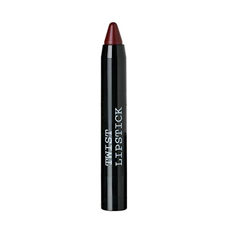 Korres Barra Labios Twist Seductive Raspberry 2.5