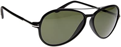 TOM FORD Gafas de sol FT0149 02N Negro Mate 58MM
