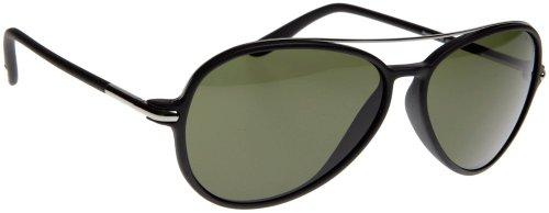 tom-ford-occhiali-da-sole-ft0149-02n-nero-matt-58mm
