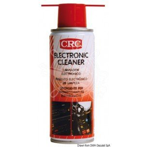 osculati-6528327-detergente-crc-electronic-cleaner