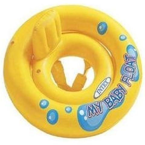 TT&FF Cerchi di braccio di baby sedile bambino doccia nuotata