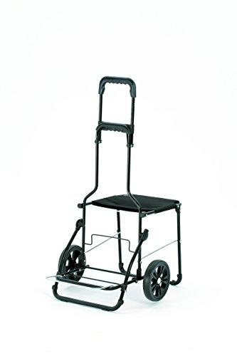 Andersen Komfort Shopper Gestell Einkaufsroller Trolley