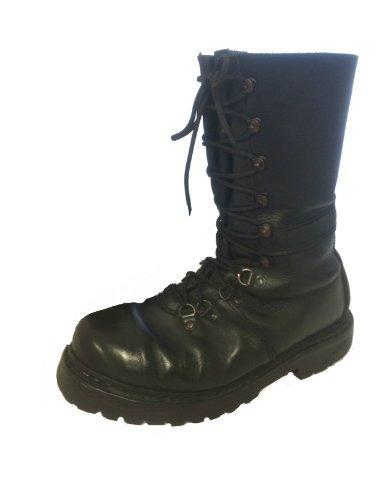 half-lined-austrian-combat-paratrooper-mountain-boots-grade-one