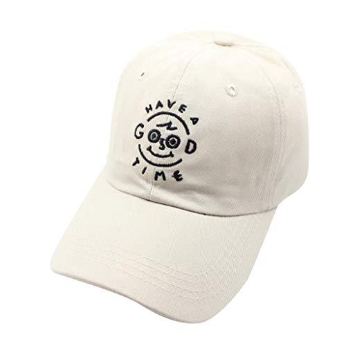 kolila Fisherman Hüte Summer Verkauf Faltbare Floppy Damen Mädchen Stroh Strand Outdoor Sonnenschutz Mützen Caps mit verstellbarem Kordelzug