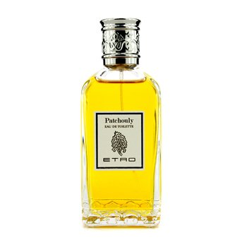 etro-patchouly-eau-de-toilette-100ml