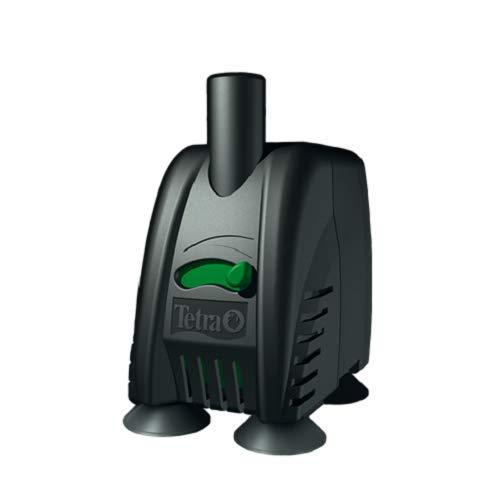 Tetra WP 300 Wasserpumpe für Aquarien von 10 bis 80 l