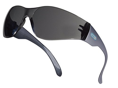 2-x-pairs-venitex-brava-safety-glasses-specs-ideal-eyewear-for-cycling-smoke
