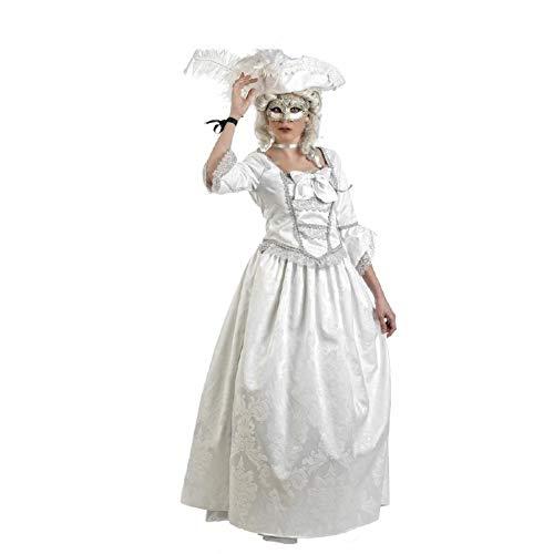 Limit da326TM venezianischen Frau Kostüme (mittel)