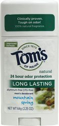 toms-of-maine-mountain-spring-long-lasting-deodorant-225-oz-by-toms-of-maine