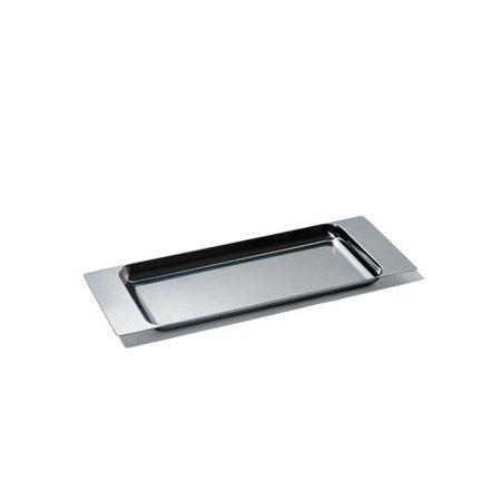 alessi-fs01-2x4-programma-8-vassoio-rettangolare-acciaio-inossidabile-18-10-satinato-con-bordo-lucid