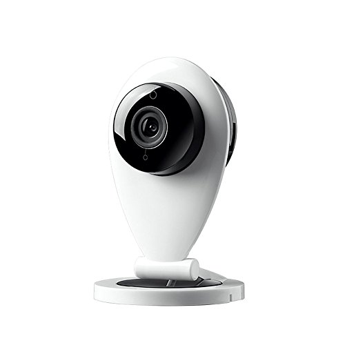 accueil-scurit-720p-sans-fil-wifi-ip-camra-vision-nocturne-dtection-de-mouvement-alerte-par-e-mail-p