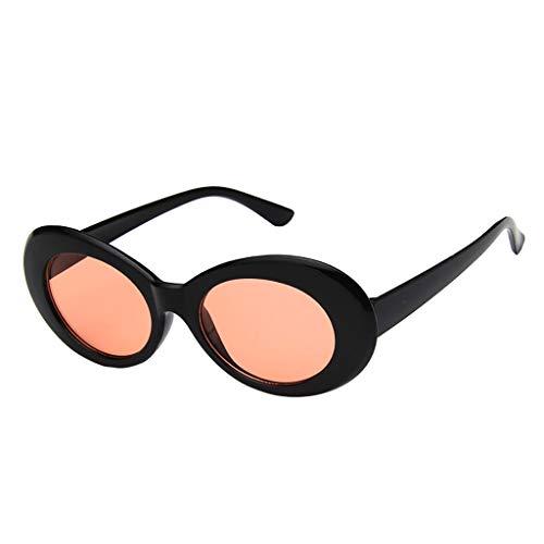 Vaycally Mode polarisierte Sport-Sonnenbrille mit UV400-Schutz für Mann Frauen im Freien Sport Angeln Fahren Golf Laufen Radfahren, Camping, Outdoor-Sportarten Fahren Brille Beach Trip
