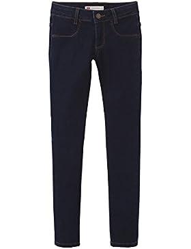 Levi's Pant Nos 710, Vaqueros pa