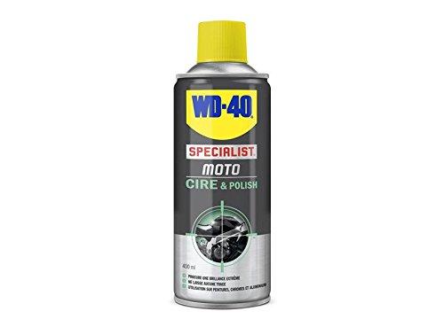 cire-polish-wd-40-specialist-moto-400ml-5533112