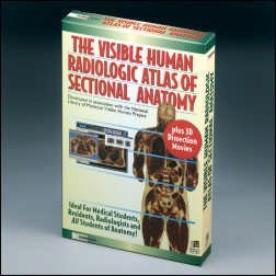 the-visible-human-radiologic-atlas-of-sectional-anatomy