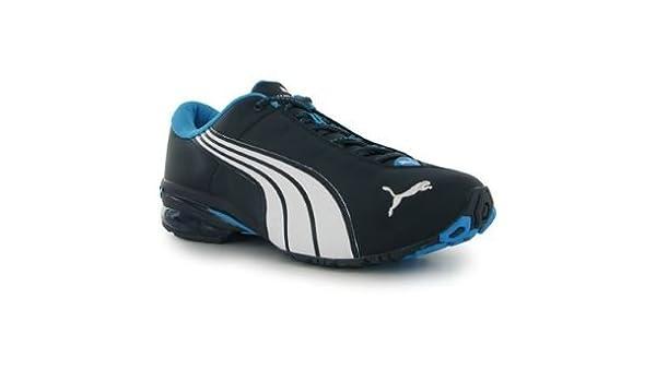 Puma Jago Ripstop Mens Running Shoes  Amazon.co.uk  Shoes   Bags e855d94590