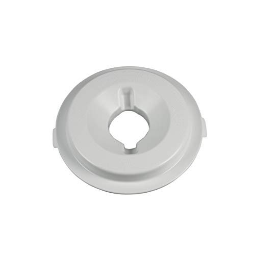 Bosch - COUVERCLE BOL BLENDER - 00085750