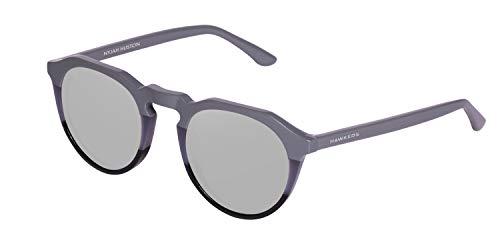 Hawkers X Nyjah Huston Gafas de sol, Grind, One Size Unisex